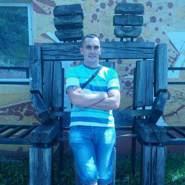 branislavv24013's profile photo