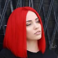 marretsharon's profile photo