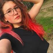 barbara749280's profile photo