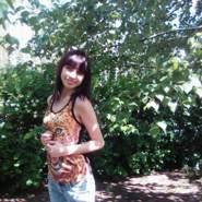 zuzana91263's profile photo
