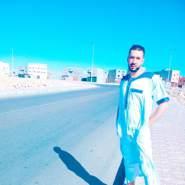 simoej539878's profile photo