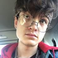 dracomalfoy377795's profile photo