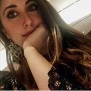 rebeccaamby979889's profile photo