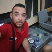 riadm079's profile photo