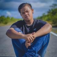 ronaldor266373's profile photo