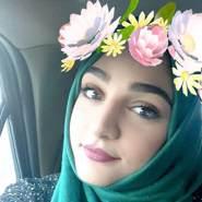 Silaa2354's profile photo