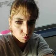 carmenb503893's profile photo