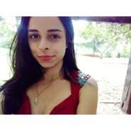 brendad415883's profile photo