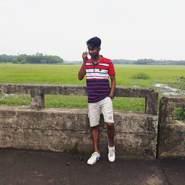 abdulr980636's profile photo