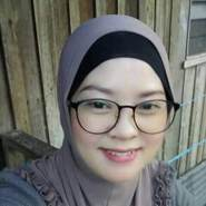 Mariamfariz122's profile photo