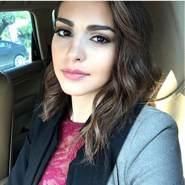 Sara55822's profile photo