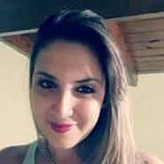 sara613221's profile photo