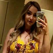 elizabethm616's profile photo