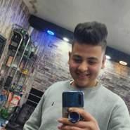 mohammadw785705's profile photo