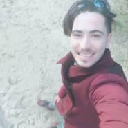 mhmod347786's profile photo