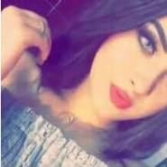 ghgh663's profile photo