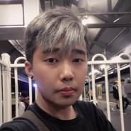 chenw88's profile photo