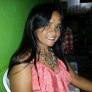 ernestinac541435's profile photo