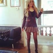 laura31170's profile photo