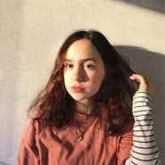 ilayda555309's profile photo