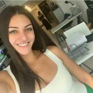 edinakulcsar50's profile photo