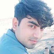 gulabk887294's profile photo