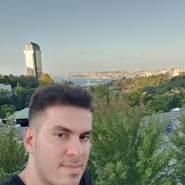 sezar541345's profile photo