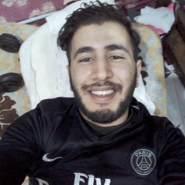 aminem700907's profile photo