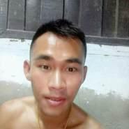 user_cx25049's profile photo