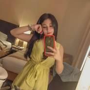 deaa598's profile photo