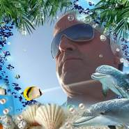 salvatored263763's profile photo