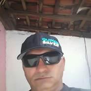 erivan430113's profile photo