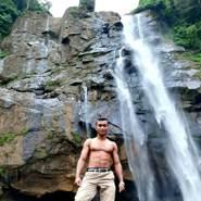 lakshanb723907's profile photo