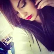 emane54's profile photo