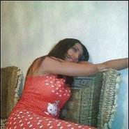 sehamrrs's profile photo
