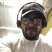 albertr278859's profile photo