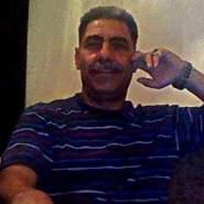 moncefh884977's profile photo