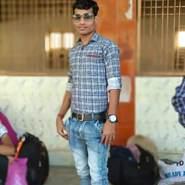 rajeshn953842's profile photo