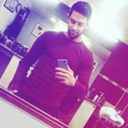 azed927's profile photo