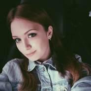 caroln407809's profile photo