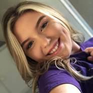 linda67486's profile photo