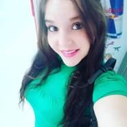 noeliapriego's profile photo