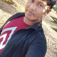 userunexo85024's profile photo