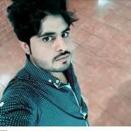 mrad342332's profile photo