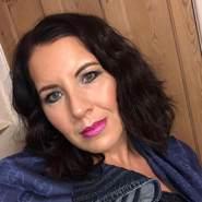 nancy14124's profile photo