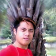 mimii74's profile photo