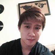 ryan201341's profile photo