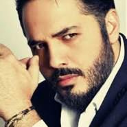 youssefs313739's profile photo