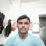 abhimanuk867930's profile photo