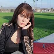 ivanamokamo756399's profile photo